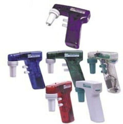 Argos Pipetboy Acu Pipet Controllers Argos Technologies 155016 Pipetboy Acu