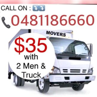 LOW COST REMOVALS