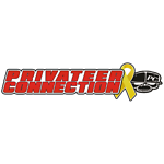 Privateer Connection LLC