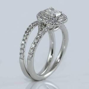 Tiffany & Co Diamond Engagement Ring & Wedding Band New Farm Brisbane North East Preview