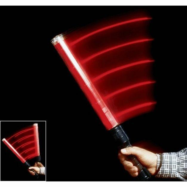 EMI Flashback Led Light - 2000 Traffic Safety Equipment
