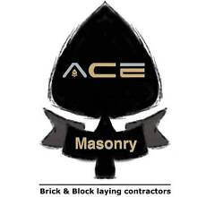 Ace Masonry Southport Gold Coast City Preview