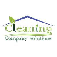 CLEANING COMPANY SOLUTIONS  ★ ★ ★ ★ ★