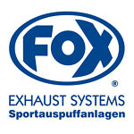 Fox-Exhaust-Systems eBay Shop