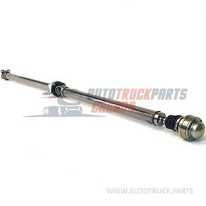 Chevrolet Equinox Driveshaft 2005-2006***www.autotruck.parts***