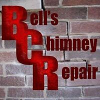 Brick Repair & Repointing !!