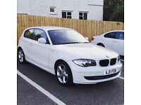 1Series BMW £30 tax