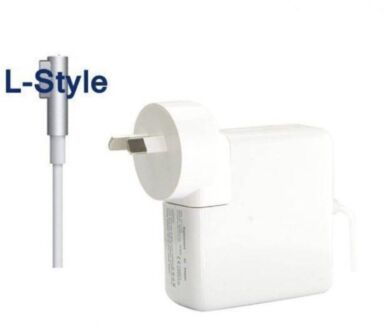 Great Quality MacBook charger replacement (45, 60 &85Wt)