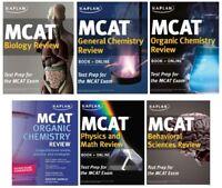 MCAT and general tutor (Math, Bio, Chem, English, ESL)