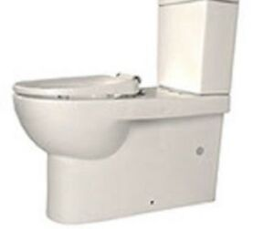 Linkcare disabled toilet Petersham Marrickville Area Preview