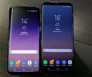 Buying all Used Cellphones- Samsung,LG/ Google Lock/ No Service