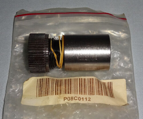 Ingersoll Rand GEA15-A756-15 Transducer Assembly GEA15A75615 NEW
