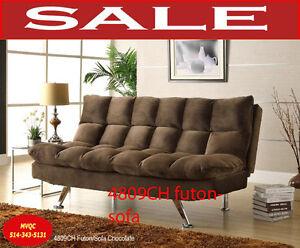 sleeper divan sofas, couches, futons, fabric divan, mvqc, 4809,