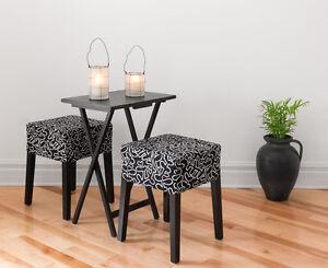 stehtisch aus holz jetzt online bei ebay entdecken ebay. Black Bedroom Furniture Sets. Home Design Ideas