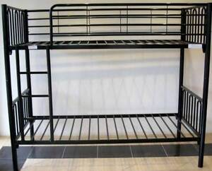 BRAND NEW BUNK BED with delivery $270 Ashfield Ashfield Area Preview