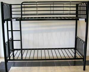 brand new bunk bed strong new in box $220  CAN DELIVER TODAY CALL Old Guildford Fairfield Area Preview
