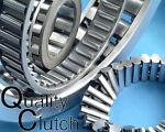 quality_clutch