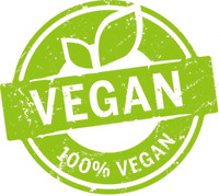 Vegans that want to make money?????