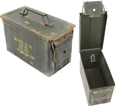 """M193 Ammo Can Labels Ammunition Case 3/""""x1.15/"""" stickers M193 decals 4 pack BLYW"""