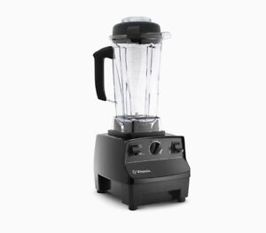 Vitamix *Brand New in Box*