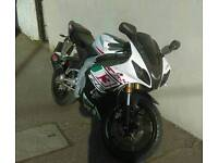 Any 1 swap me a rs125