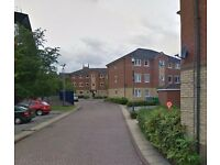 Open Air, Allocated Parking Space, Short Walk To***HALLAMSHIRE HOSPITAL & UNIVERSITY*** (4214)