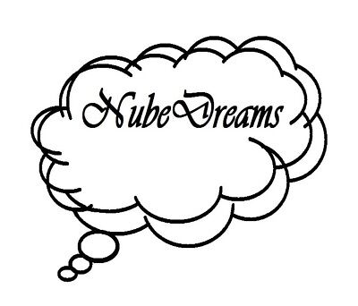 Nube Dreams