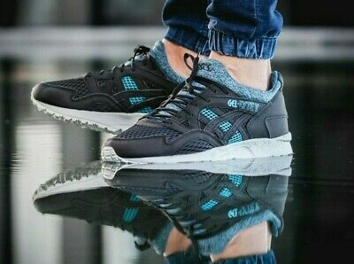 "Asics Gel Lyte V ""30 Years Of Gel"" Pack Men's Trainers"