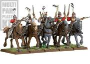 Warhammer Empire Outriders