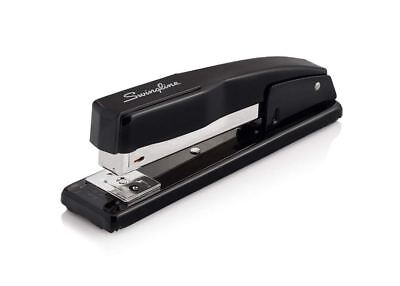 Swingline Stapler Commercial Desktop Office Heavy Duty Metal 20 Sheets Paper