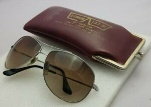 635486c205 Sunglasses RAY BAN RB 3293 004 13 63 13 3N Brown Gradient + Case