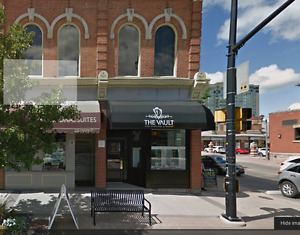 Down town Milton office Spce for rent Studio Space