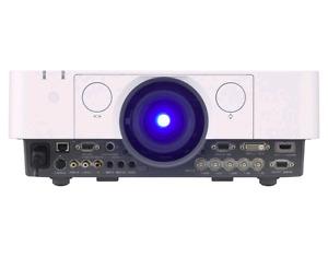 Projector Sony VPL FHZ55 white