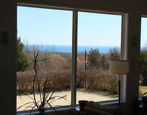 Out of Town SOLAR Airbnb Income Property 4 Sale Brighton Ontario City of Toronto Toronto (GTA) image 5