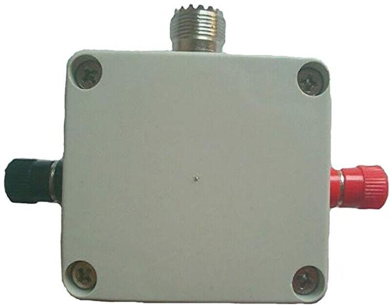 HAM Equipment 1-30Mhz Shortwave Radio Balun Kit DIY NXO-100