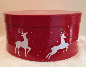 Christmas Reindeer Mugs Peterborough Peterborough Area image 4