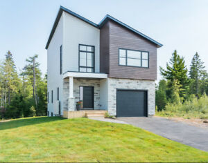 185 DICKEY BLVD. RIVERVIEW! STUNNING MODERN HOME!
