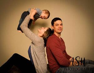 ASH wedding  photography Services specials Kitchener / Waterloo Kitchener Area image 3