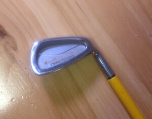 Golf Training Club MOMENTUS IRON