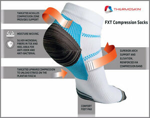 Compression Socks: Running, Sports, Travel, Pregnancy