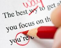 ESL/IELTS/Proofreading/Writing   Assignments/ Translation