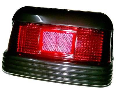 Kubota Tractor L3010 L3410 L3430 Assy Rear Lamp Tail Light Tail Lamp With Bulb