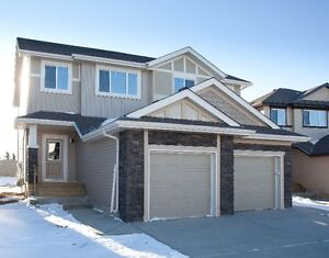 Your Home Awaits - Get Started Building Equity - $329,900