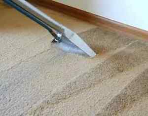Commercial Industrial Cleaning Janitorial Services London Ontario image 9