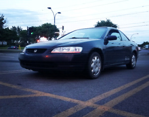 98 Accord Coupe