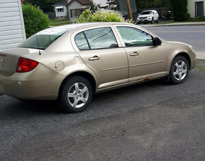 Chev Cobalt For sale