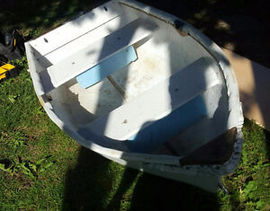 Dinghy / tender great condition