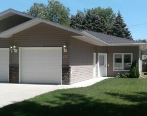 🏠 Houses, Townhomes for Sale in Winnipeg | Kijiji Classifieds
