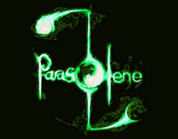Guitarist for Paraselene looking for bandmates