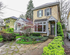 570 Maitland Street - Downtown London - Open Sat May 18 2-4pm